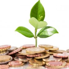 Fond d'investissement